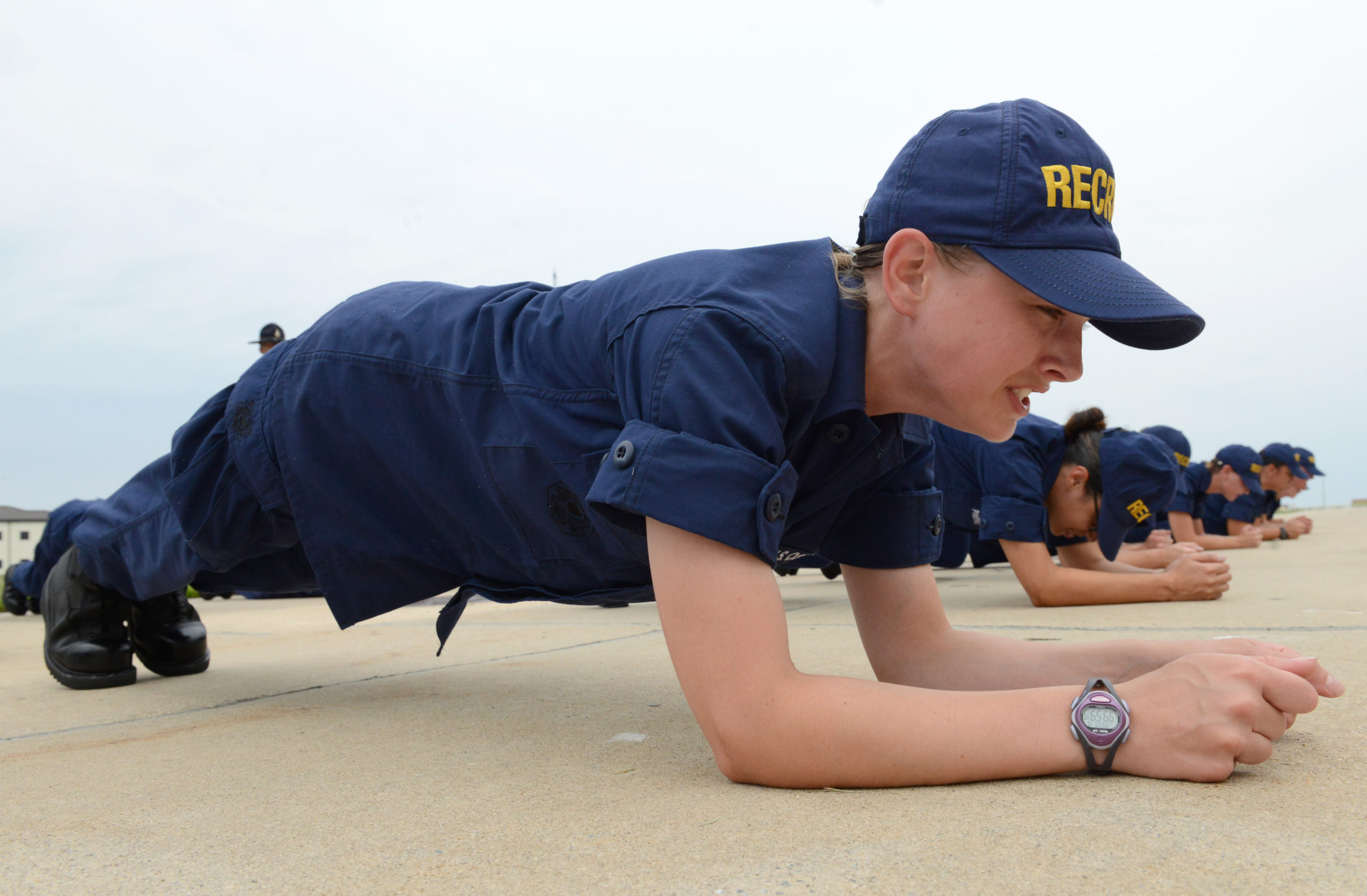The Plank exercise, spinal strengthening exercise, abdominal strengthening exercise